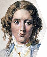Harriet Elisabeth Beecher Stowe